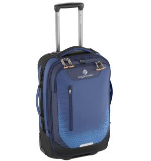 Expanse™ International Carry-On twiligh Twilight Blue
